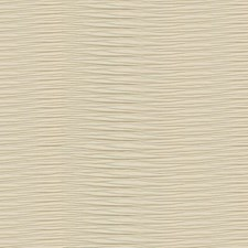 Limestone Pleated Drapery and Upholstery Fabric by Kravet