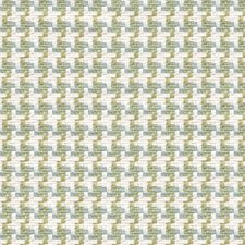 Meadow Small Scales Drapery and Upholstery Fabric by Kravet
