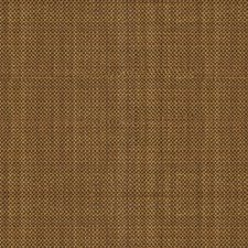 Brown/Beige Solids Drapery and Upholstery Fabric by Kravet