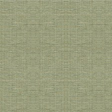Taupe/Khaki/Spa Solids Drapery and Upholstery Fabric by Kravet