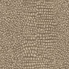 Beige Texture Drapery and Upholstery Fabric by Kravet