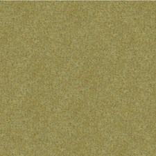 Green/Brown Solids Drapery and Upholstery Fabric by Kravet