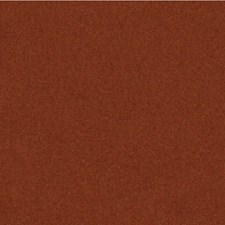 Burgundy/Red/Brown Solids Drapery and Upholstery Fabric by Kravet