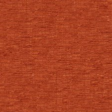 Rust Texture Drapery and Upholstery Fabric by Kravet