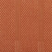 332648 32367 77 Copper by Robert Allen