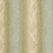 Mineral Animal Skins Drapery and Upholstery Fabric by Kravet