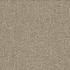 Grey/Taupe Solid W Drapery and Upholstery Fabric by Kravet