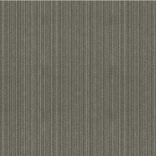 Light Grey Stripes Drapery and Upholstery Fabric by Kravet