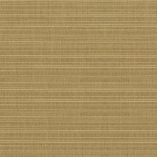Beige Ottoman Drapery and Upholstery Fabric by Kravet
