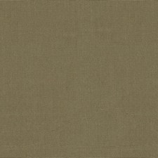 Grey/Beige Solids Drapery and Upholstery Fabric by Kravet