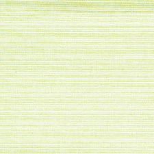 White/Light Green Ottoman Drapery and Upholstery Fabric by Kravet