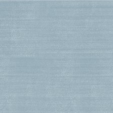 Glacier Silk Drapery and Upholstery Fabric by Kravet