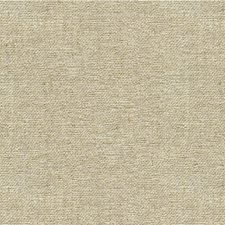Pearl Gray Solids Drapery and Upholstery Fabric by Kravet