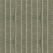 Pearl Gray Texture Drapery and Upholstery Fabric by Kravet