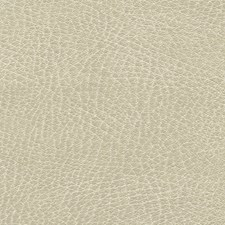 Putty Drapery and Upholstery Fabric by Schumacher