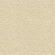 Vanilla Solid Drapery and Upholstery Fabric by Kravet