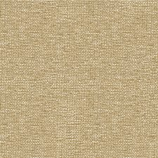 Neutral/Gold/Beige Metallic Drapery and Upholstery Fabric by Kravet