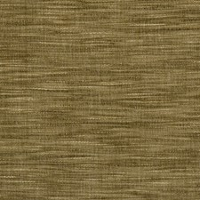 Loden Solid Drapery and Upholstery Fabric by Fabricut