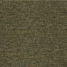 Light Blue/Beige/Brown Texture Drapery and Upholstery Fabric by Kravet