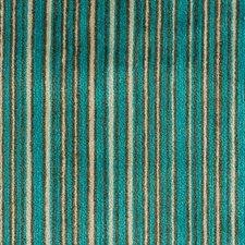 Lagoon Modern Drapery and Upholstery Fabric by Kravet