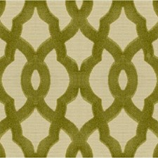 Leaf Contemporary Drapery and Upholstery Fabric by Kravet