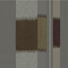 Byzantine Ikat Drapery and Upholstery Fabric by Kravet