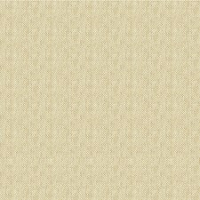 Beige Herringbone Drapery and Upholstery Fabric by Kravet