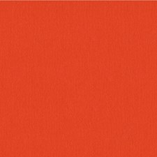 Maraschino Solids Drapery and Upholstery Fabric by Kravet