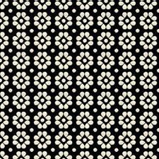Tuxedo Geometric Drapery and Upholstery Fabric by Kravet