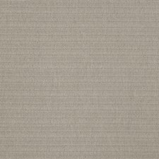 Oasis Texture Plain Drapery and Upholstery Fabric by Fabricut