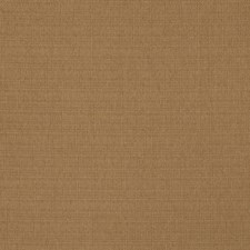 Pecan Texture Plain Drapery and Upholstery Fabric by Fabricut