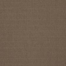 Otter Texture Plain Drapery and Upholstery Fabric by Fabricut