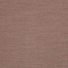 Heather Texture Plain Drapery and Upholstery Fabric by Fabricut