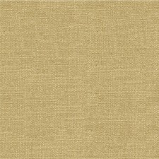 Wheat/Beige/Neutral Herringbone Drapery and Upholstery Fabric by Kravet