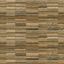 Gazelle Texture Drapery and Upholstery Fabric by Kravet