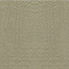 Nomad Stripes Drapery and Upholstery Fabric by Kravet