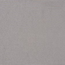 Aluminum Texture Plain Drapery and Upholstery Fabric by Fabricut