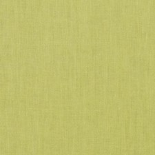 338823 32788 677 Citron by Robert Allen