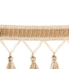 Pearl Trim by Fabricut