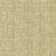 Barley Solids Drapery and Upholstery Fabric by Kravet