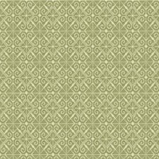 Pale Fir Geometric Drapery and Upholstery Fabric by Kravet