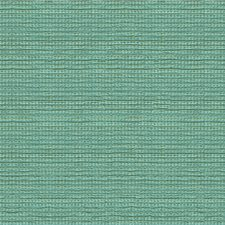 Turquoise Small Scales Drapery and Upholstery Fabric by Kravet