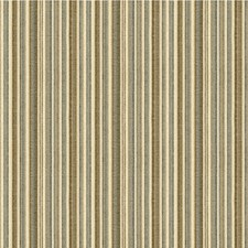 Ice Melt Stripes Drapery and Upholstery Fabric by Kravet