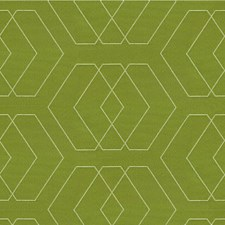 Midori Diamond Drapery and Upholstery Fabric by Kravet