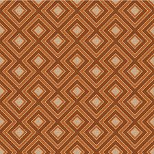Tigerlilly Modern Drapery and Upholstery Fabric by Kravet