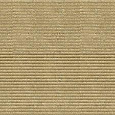 White Gold Velvet Drapery and Upholstery Fabric by Kravet