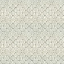 Silver Solid W Drapery and Upholstery Fabric by Kravet