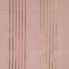 Orchid Stripes Drapery and Upholstery Fabric by Fabricut