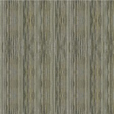 Quarry Stripes Drapery and Upholstery Fabric by Kravet