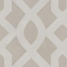 Petal Geometric Drapery and Upholstery Fabric by Kravet